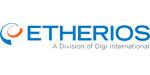 Etherios Inc company